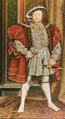 210px-Henry-VIII-kingofengland_1491-1547