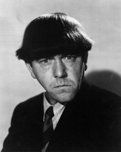 moe-howard-7