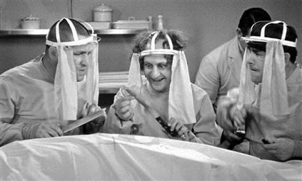 surgery-stooges