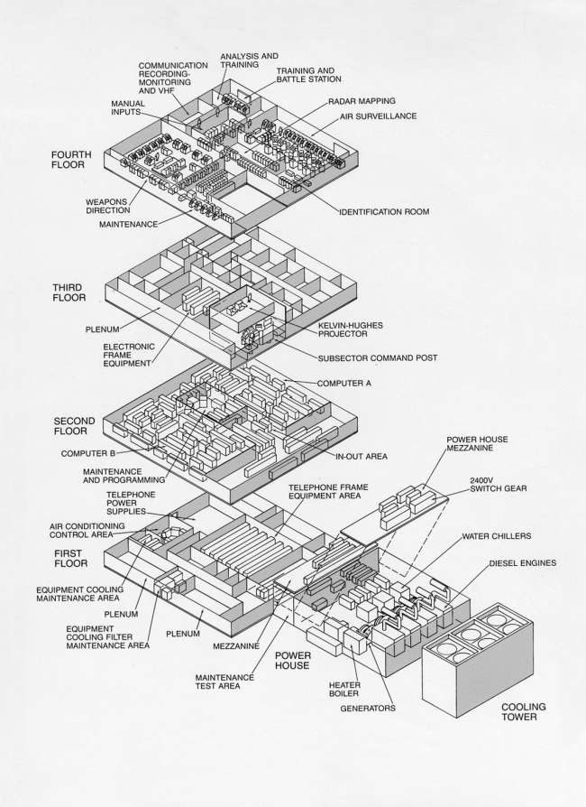SAGE_floorplan_large