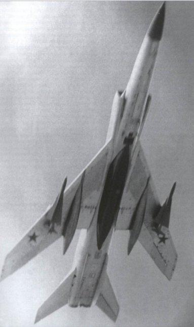 tu-128-2