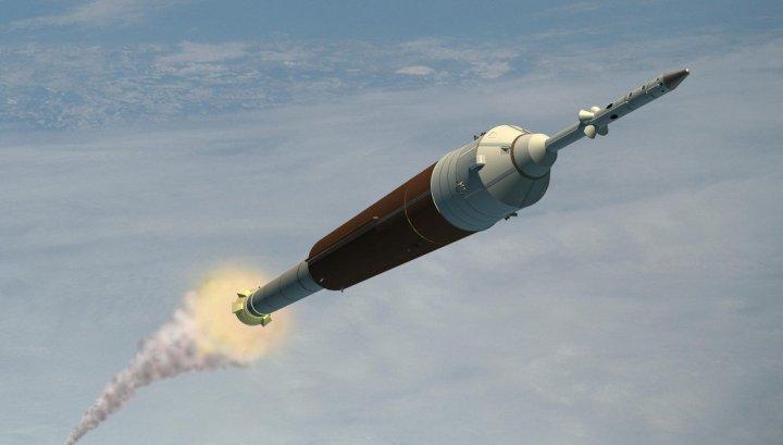 ares-i-rocket-667aac29c209b493