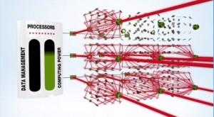 optalysys-optical-computing-multiple-lasers-640x353