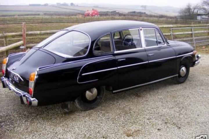 Tatra-603-2