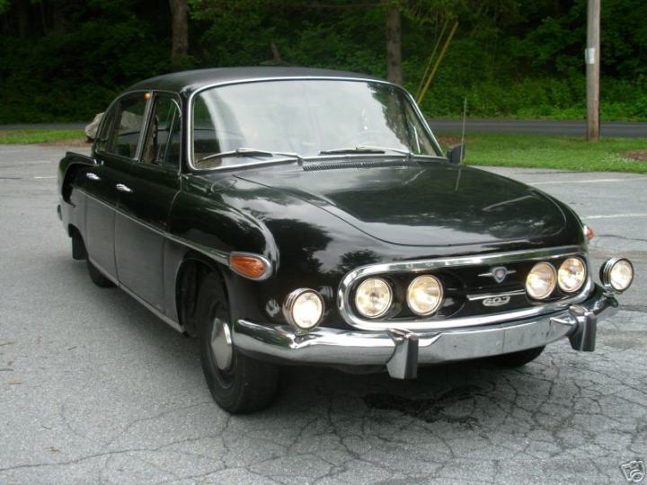 Tatra-603-front-by-sfm