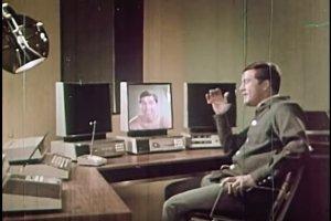 skype in the future
