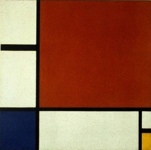 composition-ii-in-red-blue-and-yellow