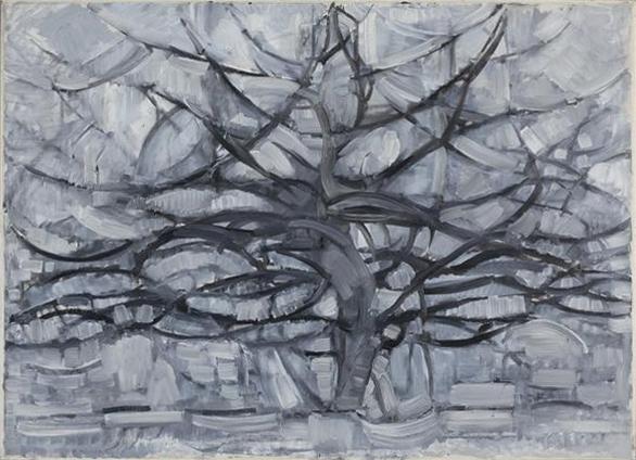 mondrian-tree