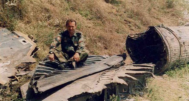 zoltan-dani-the-serbian-commander-who-shot-down-f-117a-620x330