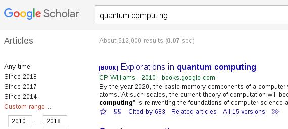 QC-screenshot